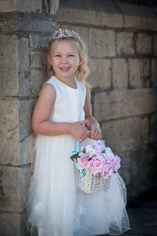 Wedding Gallery for Suzanne Photography 154