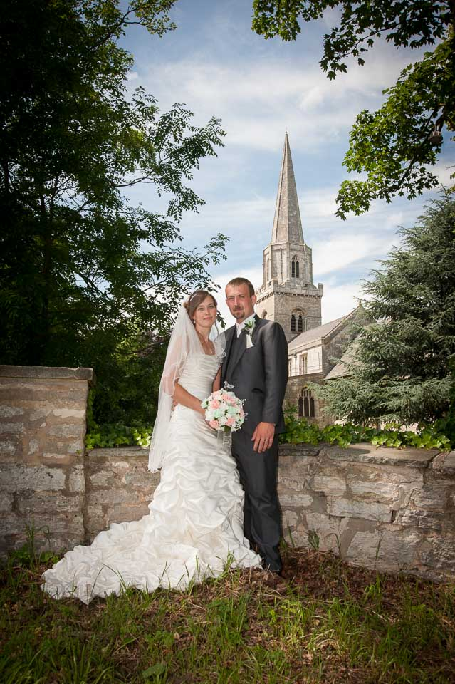 Wedding Gallery for Suzanne Photography 156