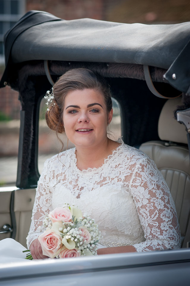 Wedding Gallery for Suzanne Photography 162