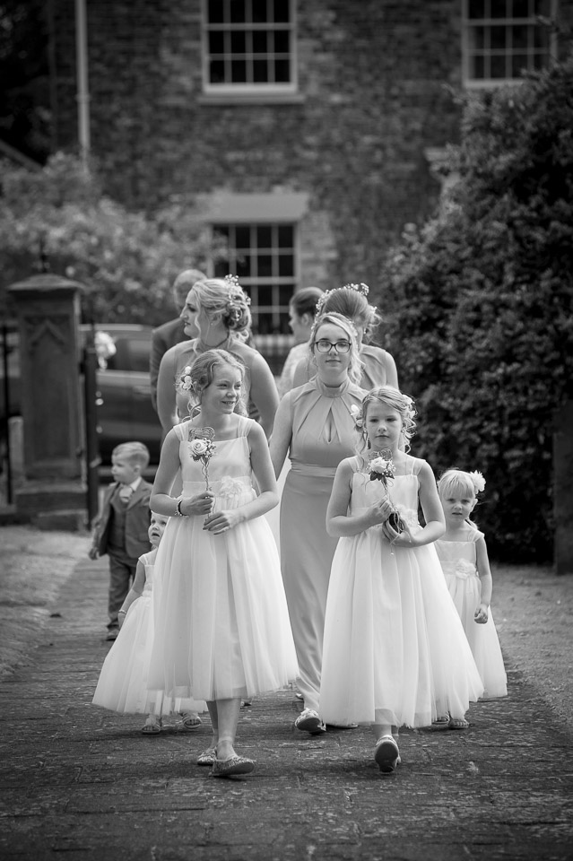 Wedding Gallery for Suzanne Photography 163