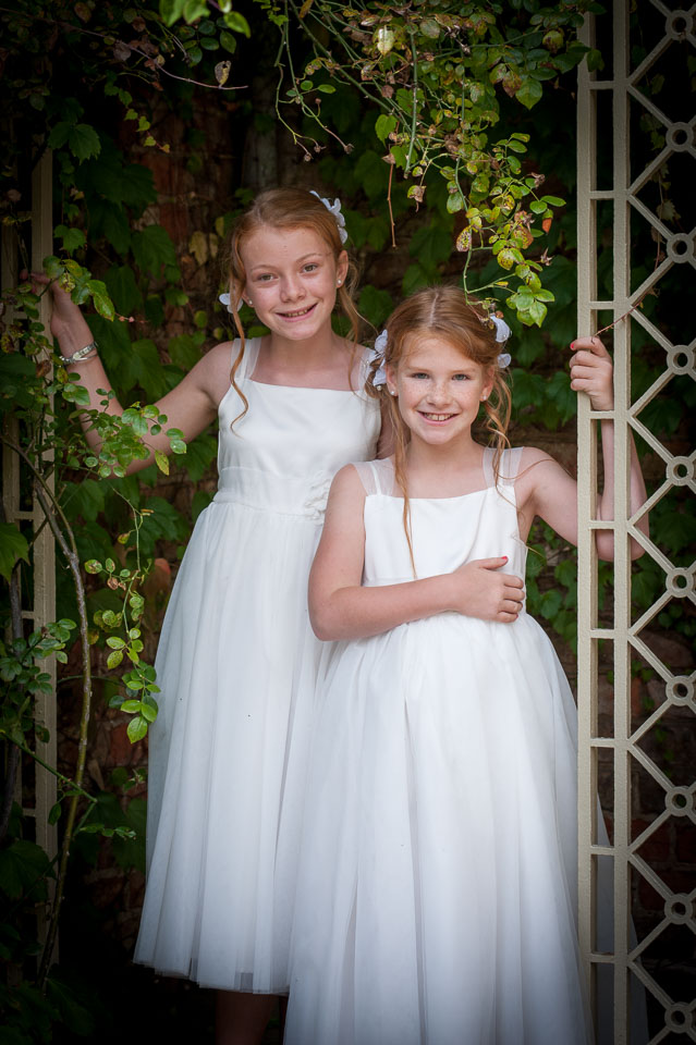 Wedding Gallery for Suzanne Photography 168