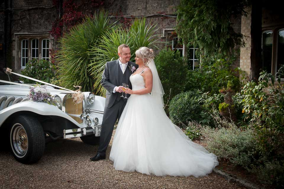 Wedding Gallery for Suzanne Photography 171