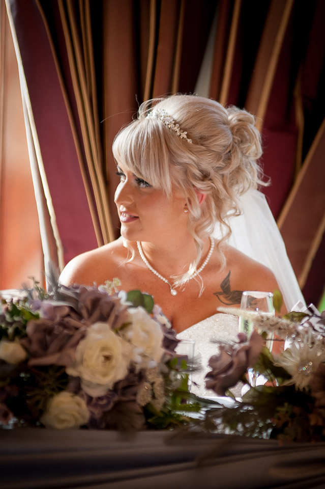 Wedding Gallery for Suzanne Photography 175