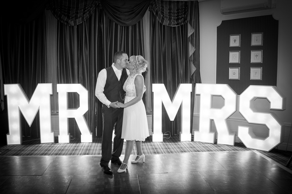 Wedding Gallery for Suzanne Photography 177