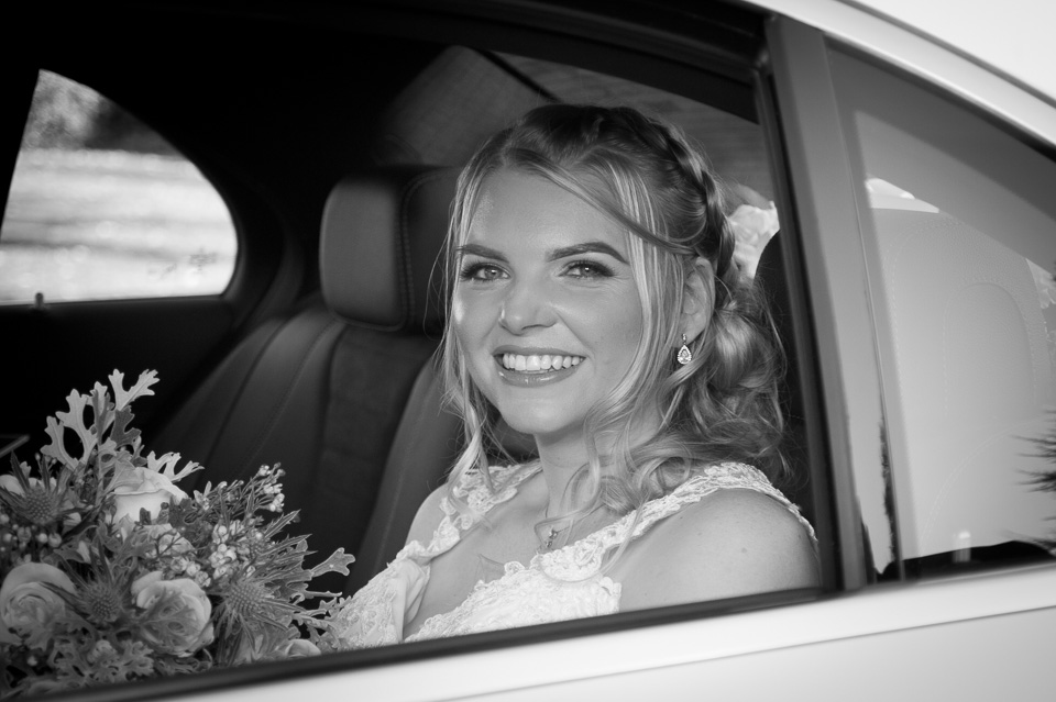 Wedding Gallery for Suzanne Photography 178