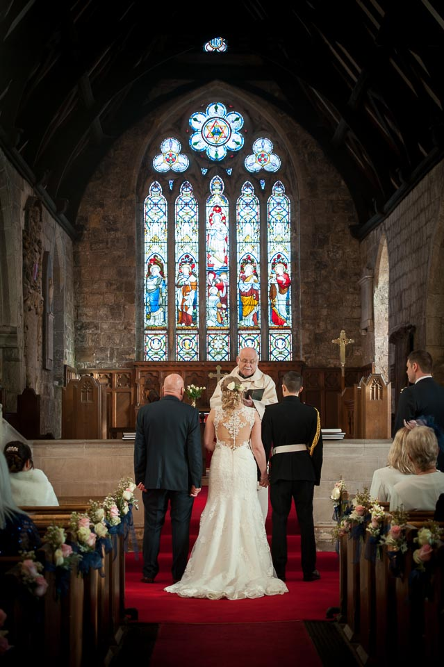 Wedding Gallery for Suzanne Photography 179