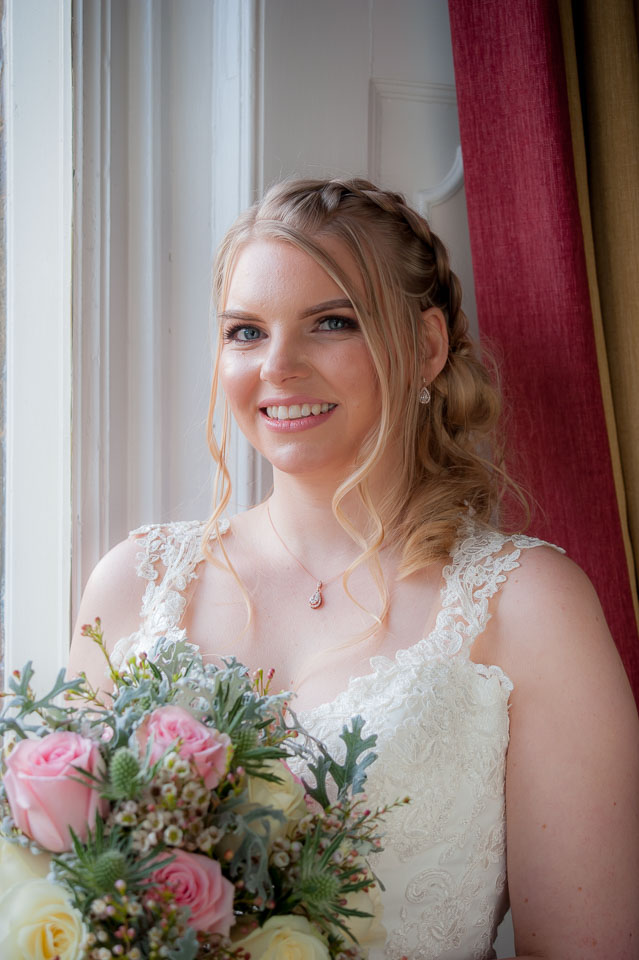 Wedding Gallery for Suzanne Photography 182