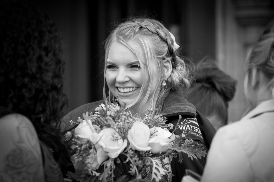 Wedding Gallery for Suzanne Photography 185