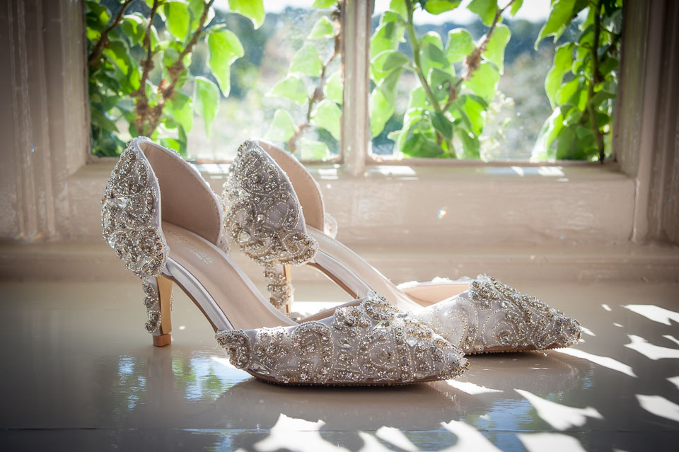 Wedding Gallery for Suzanne Photography 186
