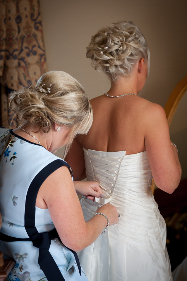 Wedding Gallery for Suzanne Photography 189