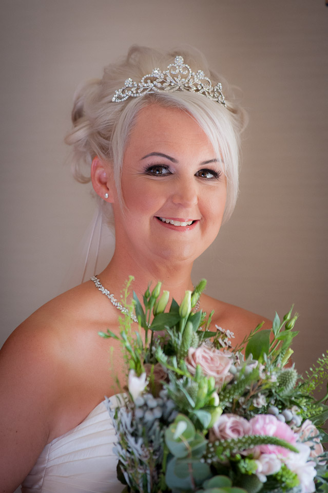 Wedding Gallery for Suzanne Photography 191
