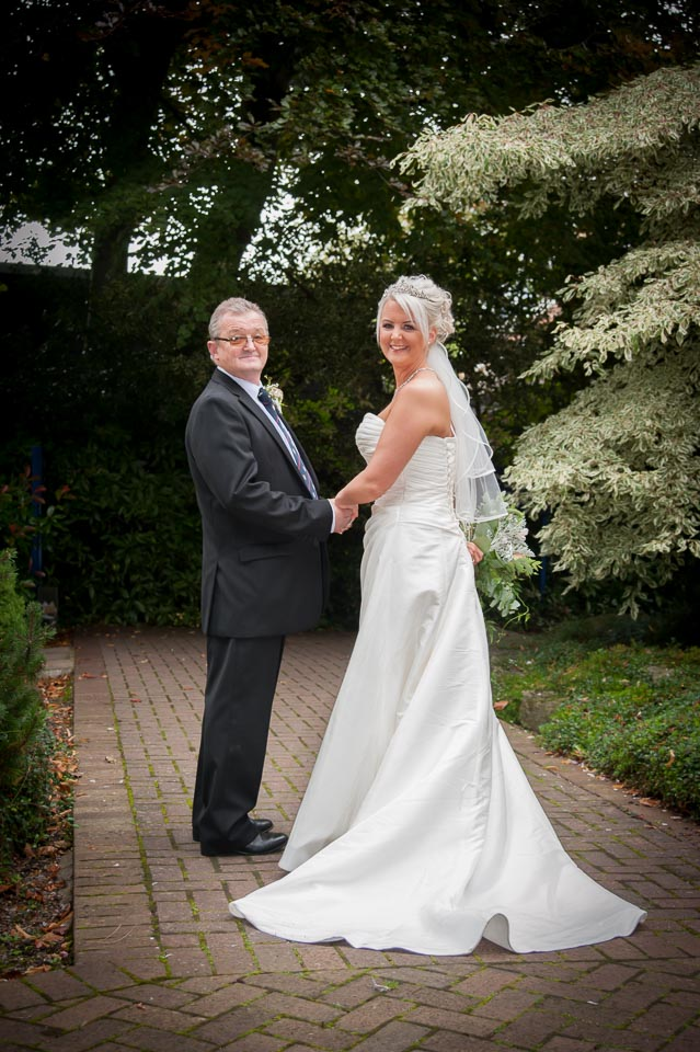 Wedding Gallery for Suzanne Photography 192
