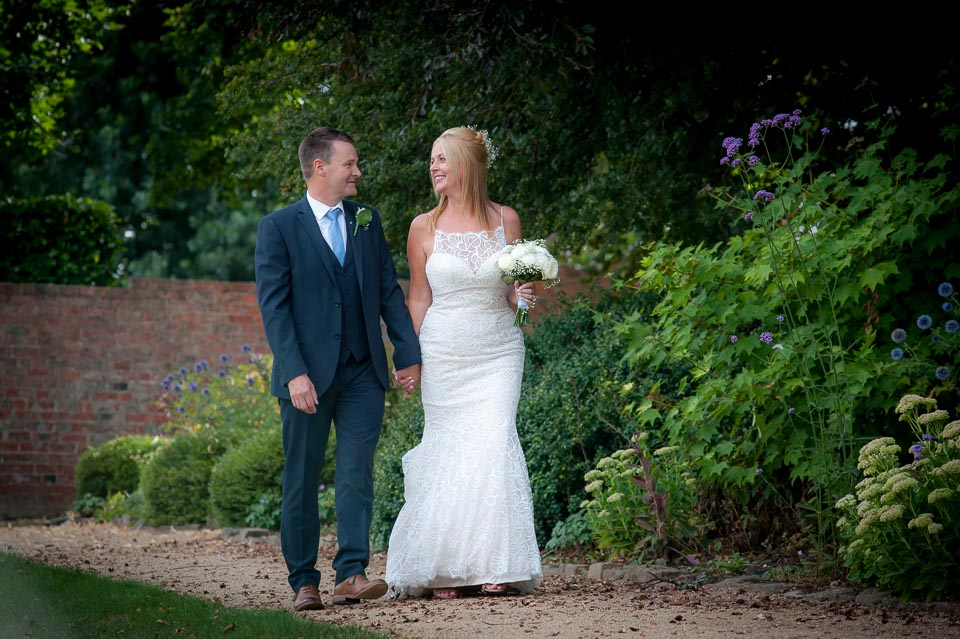 Wedding Gallery for Suzanne Photography 194