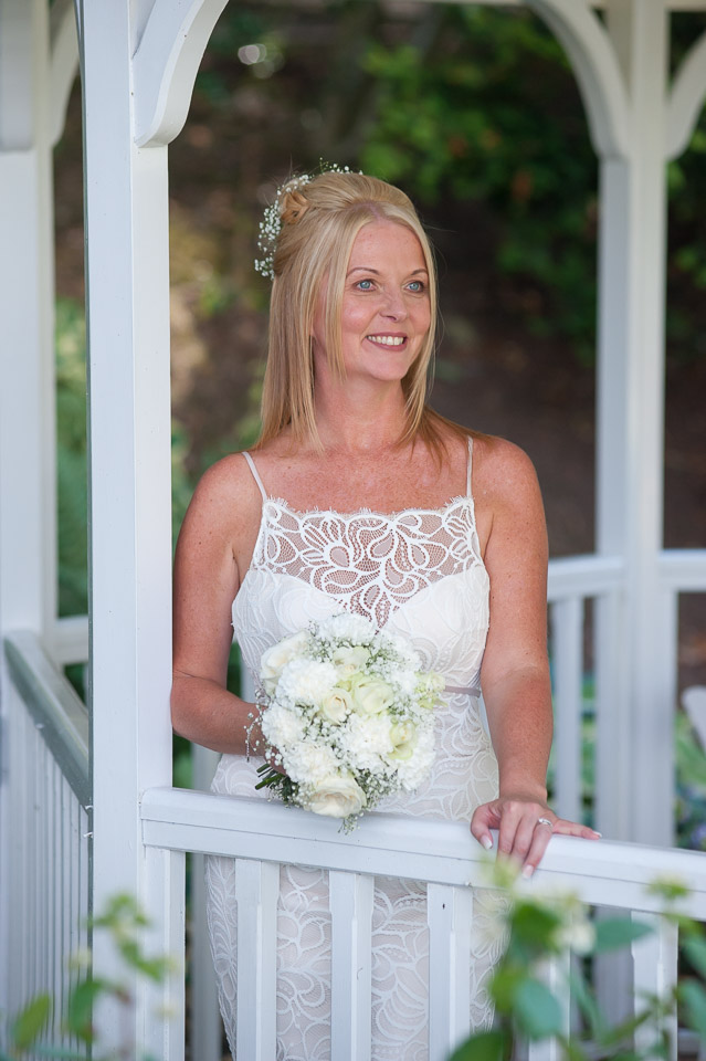 Wedding Gallery for Suzanne Photography 196