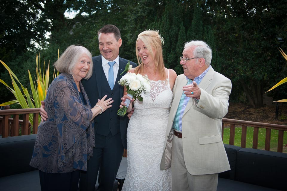 Wedding Gallery for Suzanne Photography 197