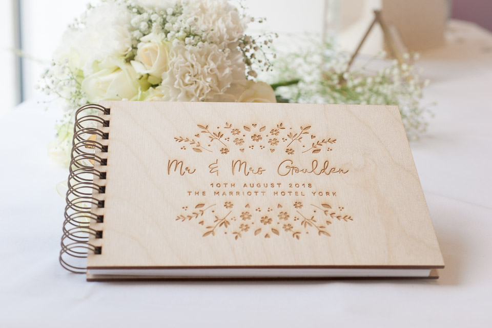 Wedding Gallery for Suzanne Photography 201
