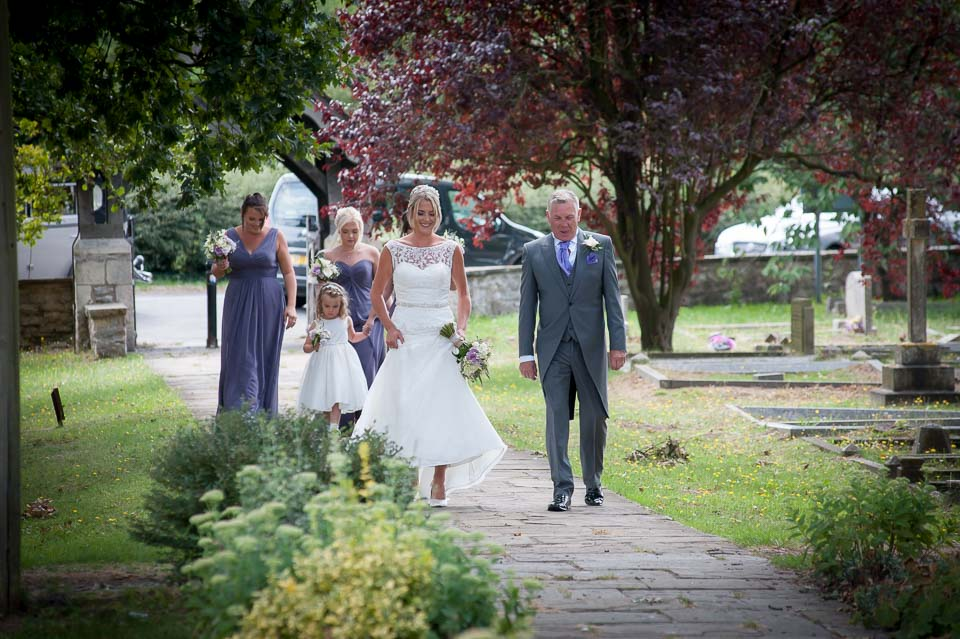 Wedding Gallery for Suzanne Photography 209