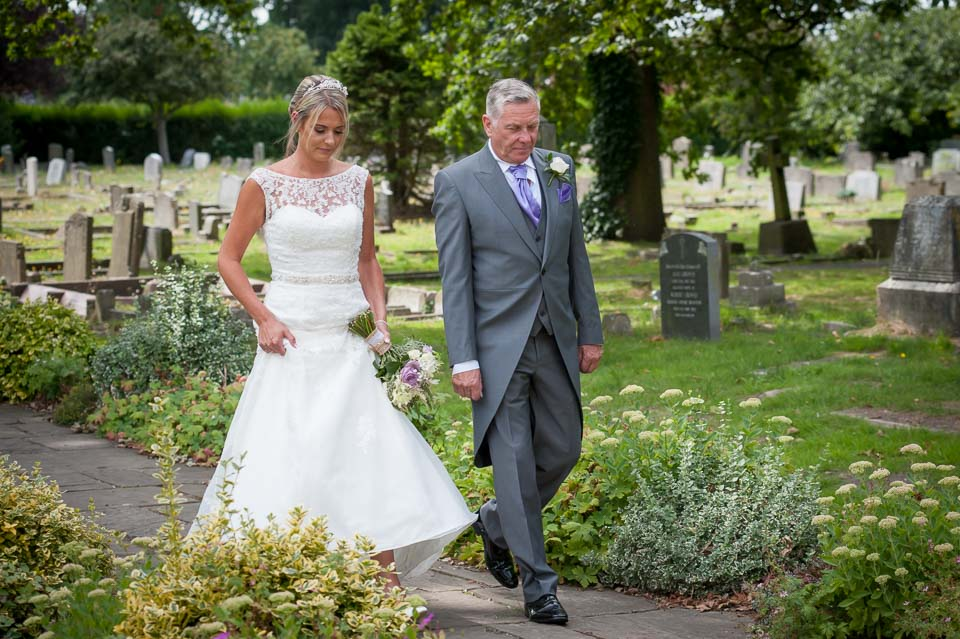 Wedding Gallery for Suzanne Photography 210