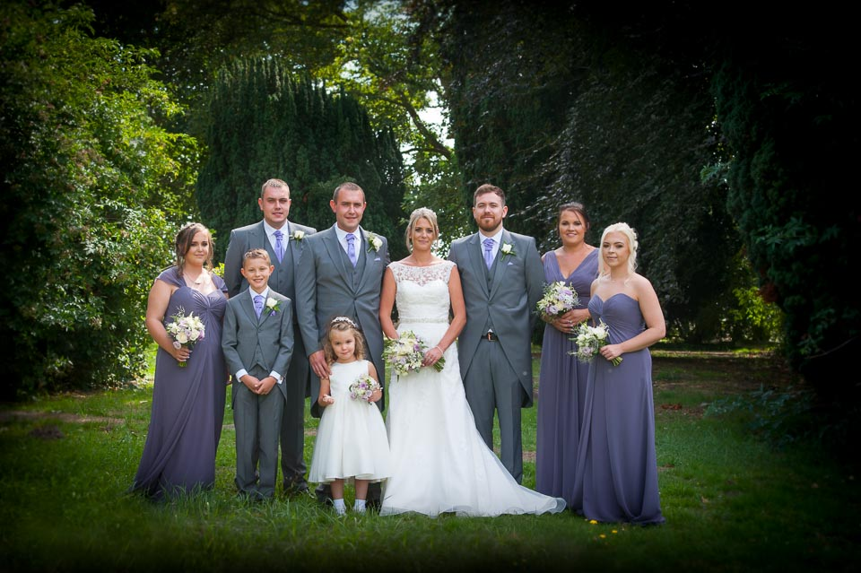 Wedding Gallery for Suzanne Photography 212