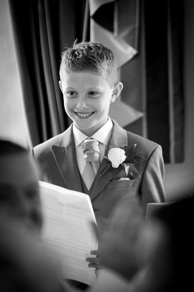 Wedding Gallery for Suzanne Photography 217