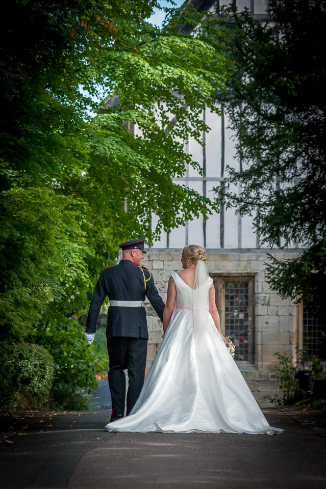 Wedding Gallery for Suzanne Photography 226