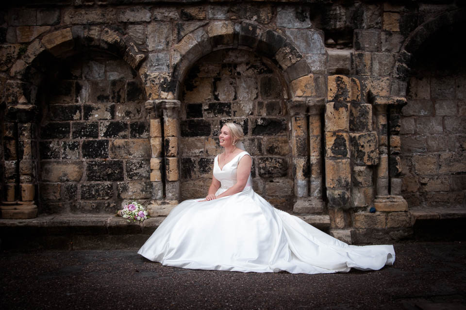 Wedding Gallery for Suzanne Photography 227