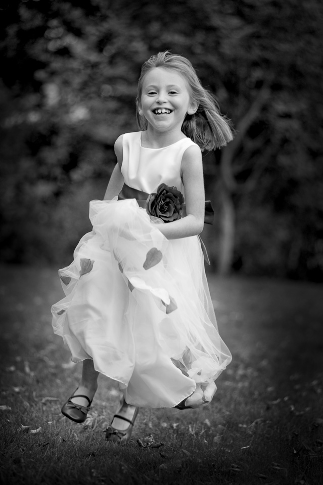 Wedding Gallery for Suzanne Photography 236