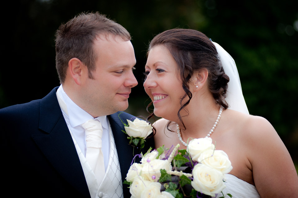 Wedding Gallery for Suzanne Photography 237