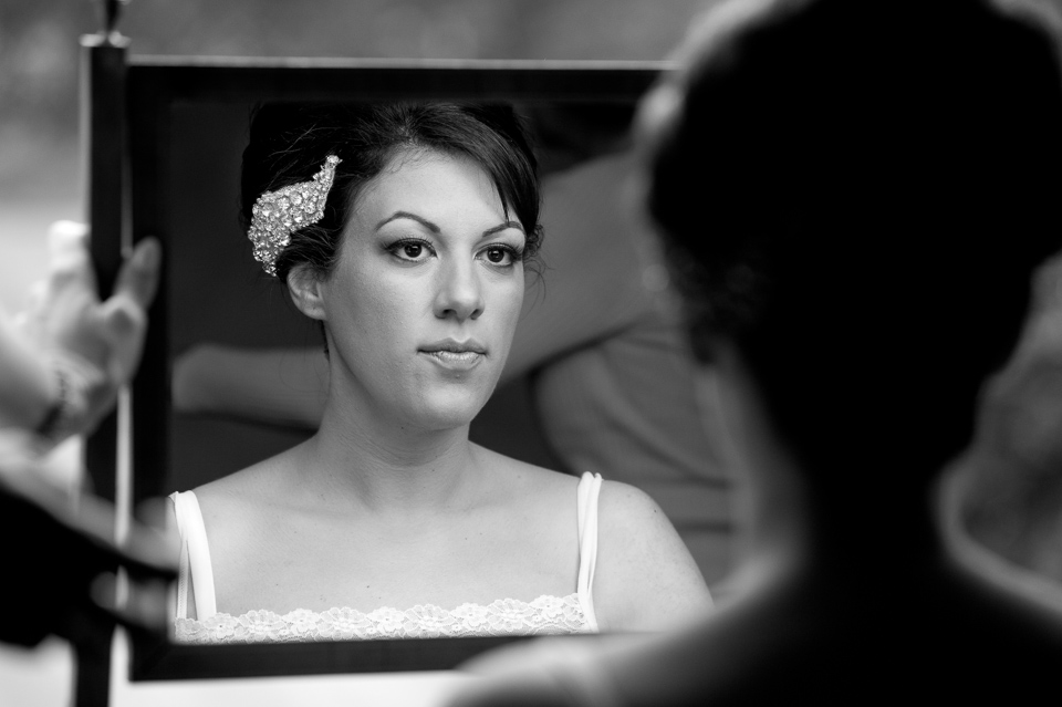 Wedding Gallery for Suzanne Photography 238