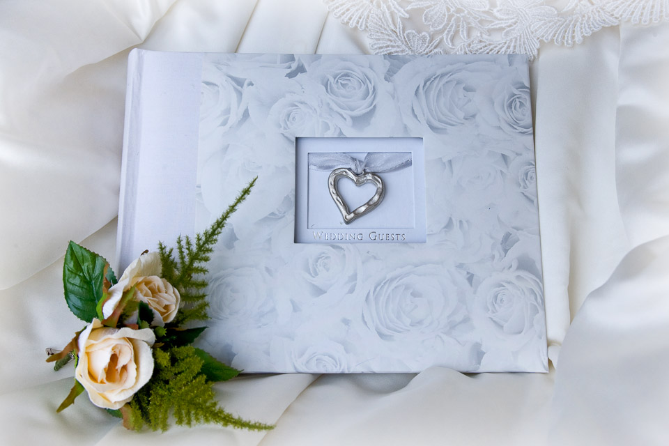 Wedding Gallery for Suzanne Photography 242