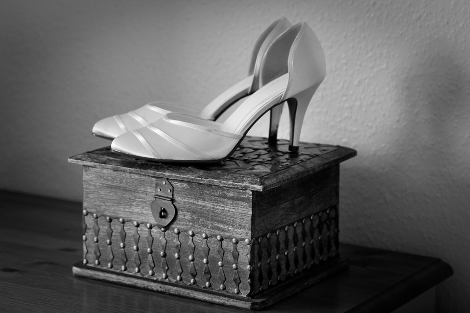 Wedding Gallery for Suzanne Photography 246