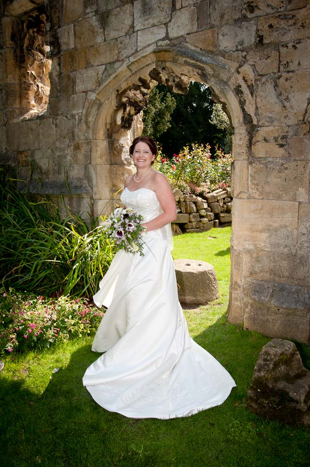 Wedding Gallery for Suzanne Photography 248