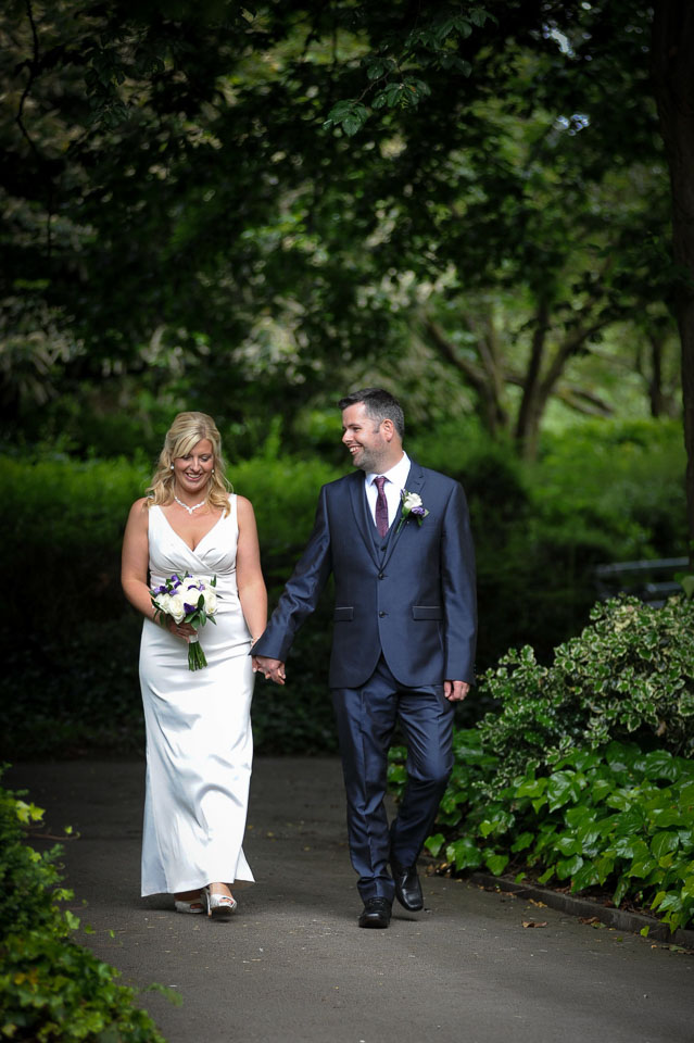Wedding Gallery for Suzanne Photography 253
