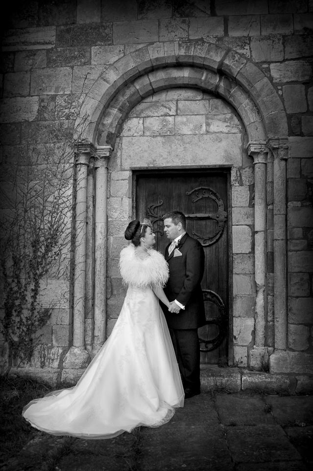 Wedding Gallery for Suzanne Photography 255