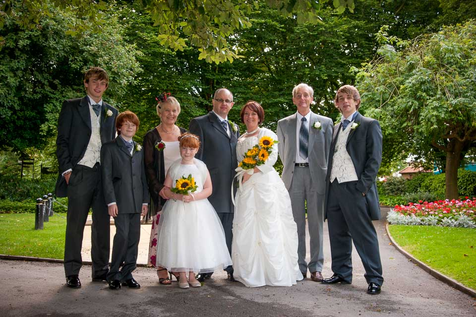 Wedding Gallery for Suzanne Photography 263