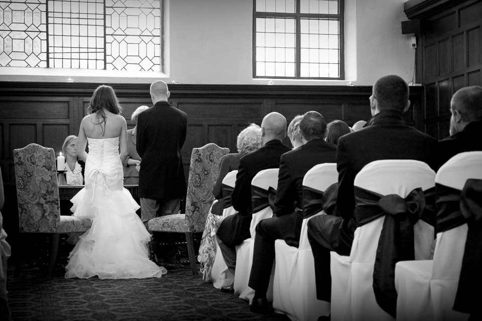 Wedding Gallery for Suzanne Photography 265