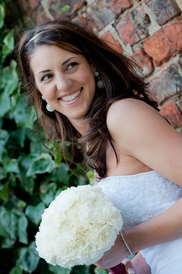 Wedding Gallery for Suzanne Photography 266