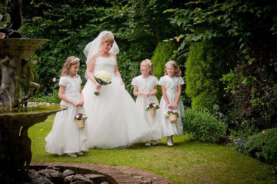 Wedding Gallery for Suzanne Photography 269