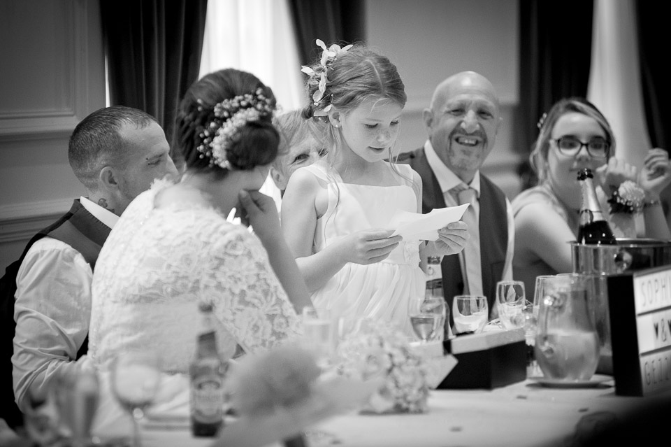 Wedding Gallery for Suzanne Photography 287