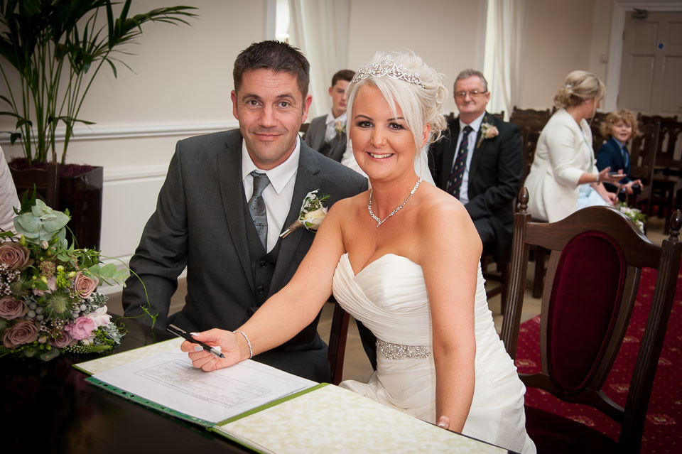 Wedding Gallery for Suzanne Photography 294