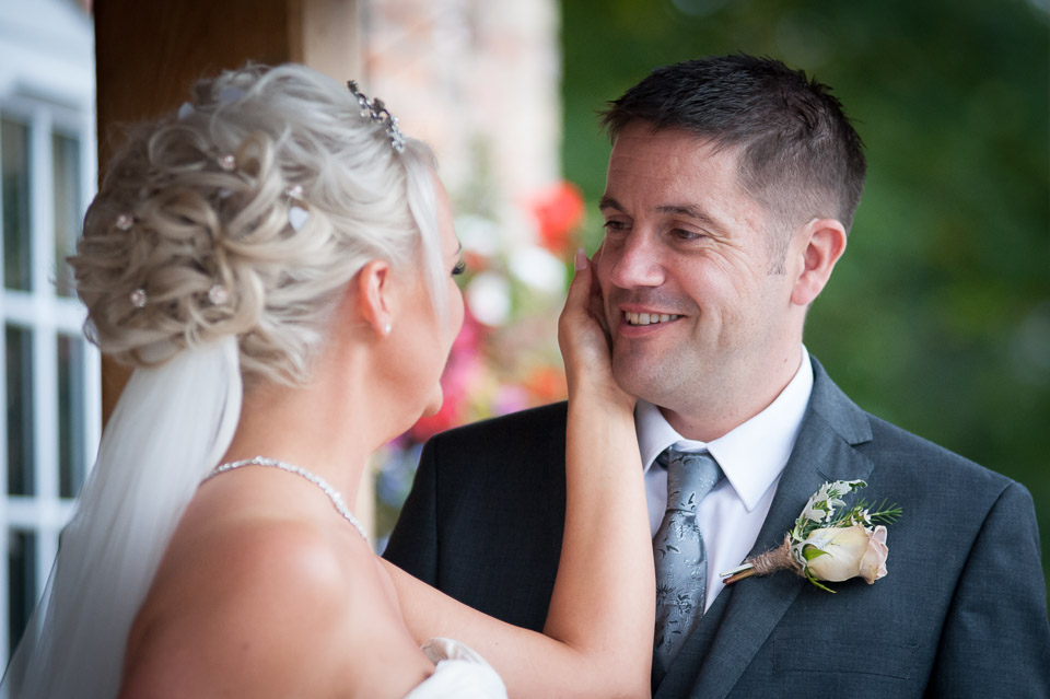 Wedding Gallery for Suzanne Photography 296
