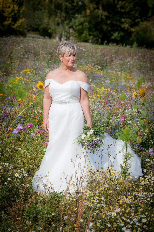 Wedding Gallery for Suzanne Photography 299
