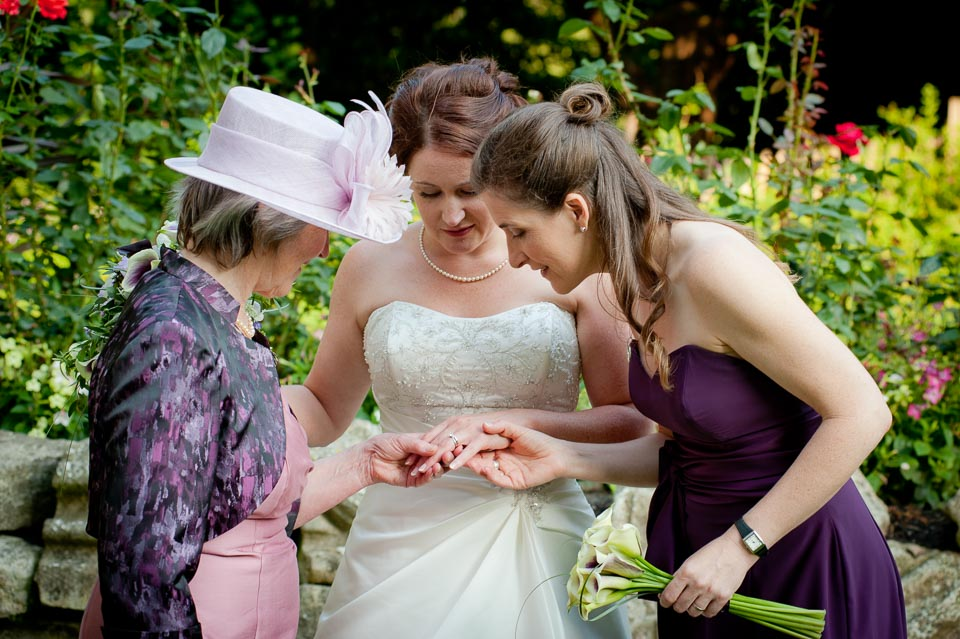 Wedding Gallery for Suzanne Photography 301