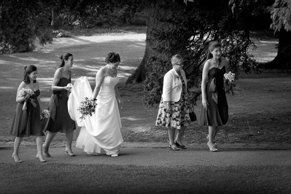 Wedding Gallery for Suzanne Photography 302