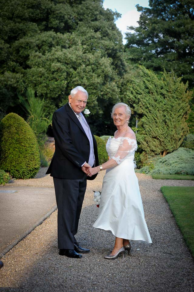 Wedding Gallery for Suzanne Photography 306
