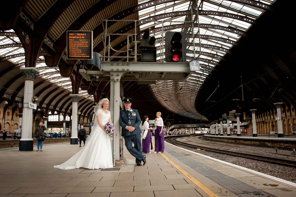 Wedding Gallery for Suzanne Photography 307