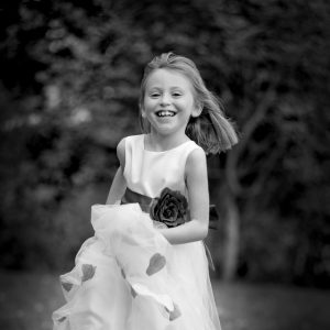 Wedding Information Animated Gallery for Suzanne Photography 20