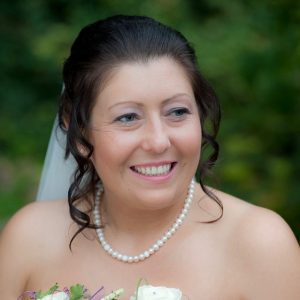 Wedding Information Animated Gallery for Suzanne Photography 21