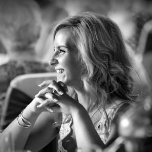 Wedding Information Animated Gallery for Suzanne Photography 25