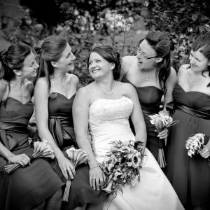 Wedding Information Animated Gallery for Suzanne Photography 27